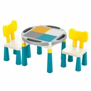 Столы для Lego